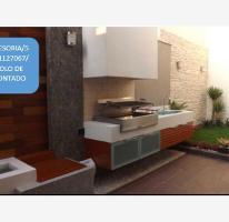 Foto de departamento en venta en avenida emperadores 162, portales norte, benito juárez, distrito federal, 0 No. 01