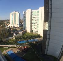 Foto de departamento en renta en avenida empresarios , puerta de hierro, zapopan, jalisco, 2729579 No. 01