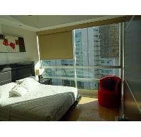 Foto de departamento en renta en avenida empresarios , puerta de hierro, zapopan, jalisco, 2729579 No. 03