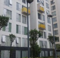 Foto de departamento en renta en avenida encarnación ortíz, cosmopolita, azcapotzalco, df, 2196240 no 01