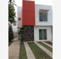 Foto de casa en venta en avenida encino 602, residencial bonanza, tuxtla gutiérrez, chiapas, 1753058 no 01