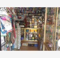 Foto de casa en venta en avenida encinos manzana 9lote 64, los sauces i, toluca, méxico, 3030331 No. 02