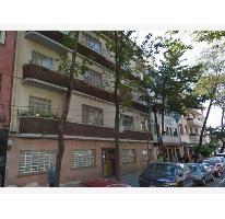 Foto principal de departamento en venta en avenida enrique gonzalez martinez  , santa maria la ribera 2962676.