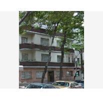 Foto principal de departamento en venta en avenida enrique martinez, santa maria la ribera 2877482.