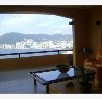 Foto de casa en renta en avenida escenica , marina brisas, acapulco de juárez, guerrero, 2666154 No. 01