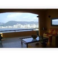 Foto de casa en renta en  , marina brisas, acapulco de juárez, guerrero, 2666154 No. 01