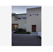 Foto de casa en renta en avenida estado de mèxico 0, lázaro cárdenas, metepec, méxico, 2821569 No. 01