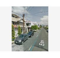 Foto de casa en venta en avenida eten 546, lindavista norte, gustavo a. madero, distrito federal, 2864235 No. 01