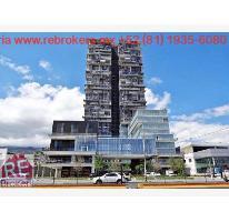 Foto de departamento en renta en avenida eugenio garza sada 3820, contry, monterrey, nuevo león, 2897364 No. 01