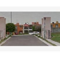 Foto de casa en venta en  0, eurípides, querétaro, querétaro, 2976291 No. 01