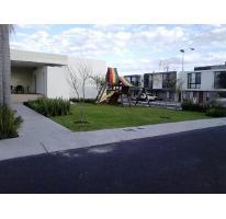 Foto de casa en condominio en renta en avenida euripides 0, residencial el refugio, querétaro, querétaro, 0 No. 01