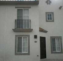 Foto de casa en renta en avenida euripides 00, residencial el refugio, querétaro, querétaro, 0 No. 01