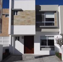 Foto de casa en venta en avenida euripides 1, residencial el refugio, querétaro, querétaro, 4313230 No. 01