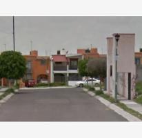 Foto de casa en venta en avenida eurípides 265, eurípides, querétaro, querétaro, 2974446 No. 01