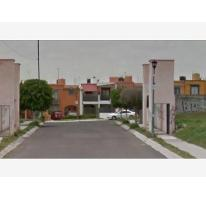 Foto de casa en venta en  265, eurípides, querétaro, querétaro, 2974446 No. 01