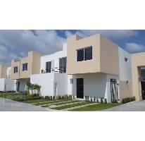Foto de casa en venta en avenida euripides , residencial el refugio, querétaro, querétaro, 2404651 No. 01