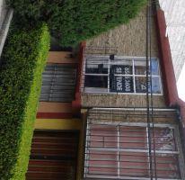 Foto de casa en venta en avenida ex hacienda de la colmena casa 7 lote 1 a, la colmena, nicolás romero, estado de méxico, 1715954 no 01