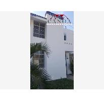 Foto de casa en venta en  224, haciendas del pitilla, puerto vallarta, jalisco, 2820640 No. 01
