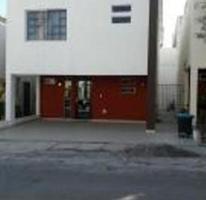 Foto de casa en venta en avenida exhacienda el rosario , ex hacienda el rosario, juárez, nuevo león, 4327529 No. 01