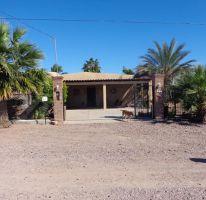 Foto de casa en venta en avenida f 475, san carlos nuevo guaymas, guaymas, sonora, 1688874 no 01