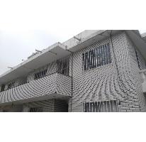 Foto de departamento en renta en avenida faja de oro 205, petrolera, tampico, tamaulipas, 2809980 No. 01