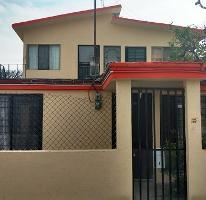 Foto de casa en venta en avenida fancisco mendoza , gabriel tepepa, cuautla, morelos, 0 No. 01