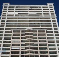 Foto de casa en condominio en venta en avenida fco medina asencio 2477, zona hotelera norte, puerto vallarta, jalisco, 1653825 no 01