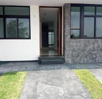 Foto de casa en venta en avenida federalistas 2122, la cima, zapopan, jalisco, 3642769 No. 01