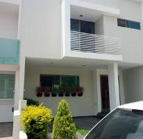 Foto de casa en venta en avenida federalistas 2122, la cima, zapopan, jalisco, 3643772 No. 01