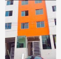 Foto de departamento en venta en avenida felipe carillo puerto 293, legaria, miguel hidalgo, distrito federal, 4250968 No. 01