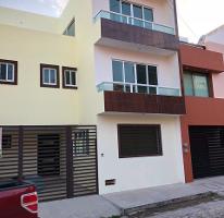 Foto de casa en venta en avenida fernando castañon , continental, tuxtla gutiérrez, chiapas, 0 No. 01