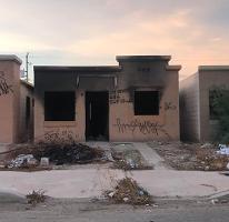 Foto de casa en venta en avenida ferrol , villa lomas altas, mexicali, baja california, 0 No. 01