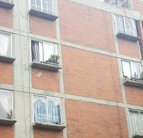 Foto de departamento en venta en avenida ffcc mèxico-veracruz 403 , tabla honda, tlalnepantla de baz, méxico, 4020598 No. 01