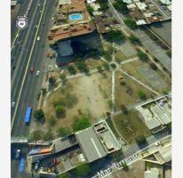 Foto de terreno comercial en venta en avenida fidel velázquez, plaza insurgentes, monterrey, nuevo león, 1726744 no 01