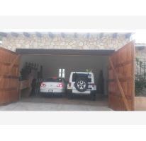 Foto de casa en venta en  , la cañada, san cristóbal de las casas, chiapas, 2243802 No. 02
