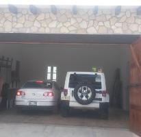 Foto de casa en venta en avenida flamingo s/n , la cañada, san cristóbal de las casas, chiapas, 4035184 No. 02