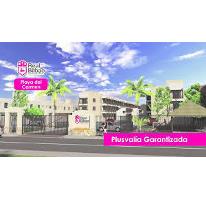 Propiedad similar 2507753 en Avenida Flor de ciruelo.