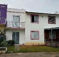 Foto de casa en venta en avenida flor de pascua , jardines del grijalva, chiapa de corzo, chiapas, 3801899 No. 01