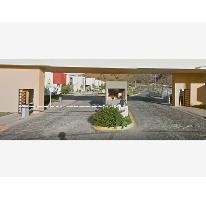 Foto de casa en venta en  100, santa anita, tlajomulco de zúñiga, jalisco, 2974097 No. 01