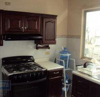 Foto de casa en venta en avenida forjadores, manantiales, san pedro cholula, puebla, 1957758 no 01