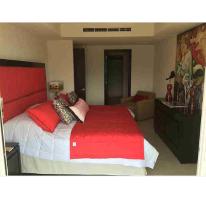 Foto de departamento en venta en avenida fracisco medina ascencio 2477, zona hotelera norte, puerto vallarta, jalisco, 2686945 No. 02