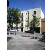 Foto de local en venta en avenida francisco i madero 80, ciudad lerdo centro, lerdo, durango, 2130489 No. 01
