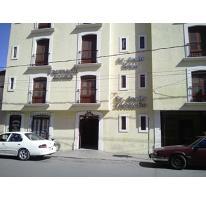 Foto de local en venta en avenida francisco i madero 80, ciudad lerdo centro, lerdo, durango, 2130489 No. 02