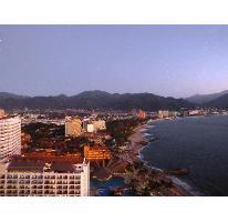 Foto de casa en condominio en venta en  2477, zona hotelera norte, puerto vallarta, jalisco, 1653787 No. 01