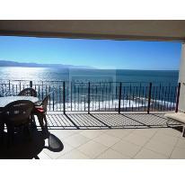 Foto de casa en condominio en venta en avenida francisco medina acensio, zona hotelera norte, puerto vallarta, jalisco, 1518755 no 01