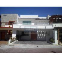 Foto de casa en venta en  2900, zona hotelera norte, puerto vallarta, jalisco, 1659409 No. 01