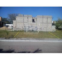 Foto de terreno habitacional en venta en avenida francisco medina ascencio 2900, zona hotelera norte, puerto vallarta, jalisco, 2902280 No. 01