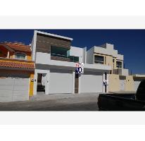 Foto de casa en venta en avenida fray luis de león 110, colinas del cimatario, querétaro, querétaro, 2907737 No. 01