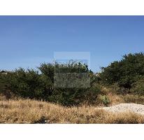 Foto de terreno comercial en venta en avenida fray luis de león , centro sur, querétaro, querétaro, 1843656 No. 01