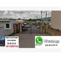 Foto de casa en venta en  000, parque universidad, puerto vallarta, jalisco, 2897769 No. 01